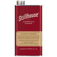 Stillhouse Coconut Whiskey 750 ML