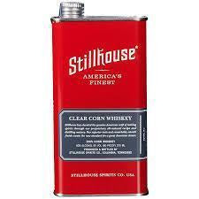 Stillhouse Reg Whiskey