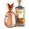 The Absolut Elyx Pineapple of Hospitality 750 ML Gift Set