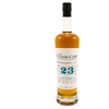 The Classic Cask 23 Year Oloroso Sherry Butt Blended Scotch Whisky (750 ML)