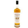 The Classic Cask 23 Year Original Cask Blended Scotch Whiskey (750 ML)