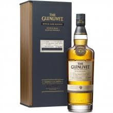 The Glenlivet Pullman Water Level Route 750 Ml