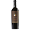 Trilogy Red Wine Napa Valley (750 ML)