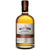 West Cork Rum Cask 12 Year Old