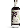 Wild Roots Marionberry Infused Vodka 750 mL