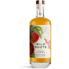 Wild Roots Peach Infused Vodka 750 mL