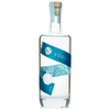 You And Yours Vodka 750 ML