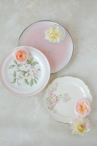 3 Styling Plates