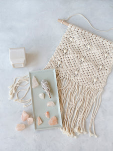 Boho Styling Kit
