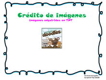 Load image into Gallery viewer, Printable Routines & Responsibilities / Recorded Pronunciation