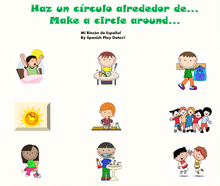 Load image into Gallery viewer, Morning Routine Song - Canción de la Rutina en la mañana / Classroom Visuals & Worksheets