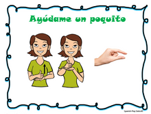 Load image into Gallery viewer, Full Spanish Curriculum for Early Learners (Digital Download)