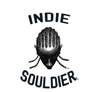 Indiesouldier.com is finally Live!!!!
