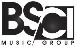 BSCI MUSIC GROUP
