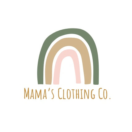 Mamas Clothing Co