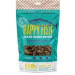 Happy Fish Mahi-Mahi Bites (2.5 oz)