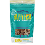 Happy Fish Mahi Mahi Flakes, 1 oz