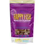 Happy Fish Bonito Flakes (1 oz)