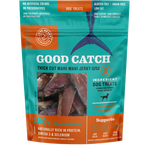 Good Catch Thick Cut Mahi-Mahi Jerky, 3 oz.