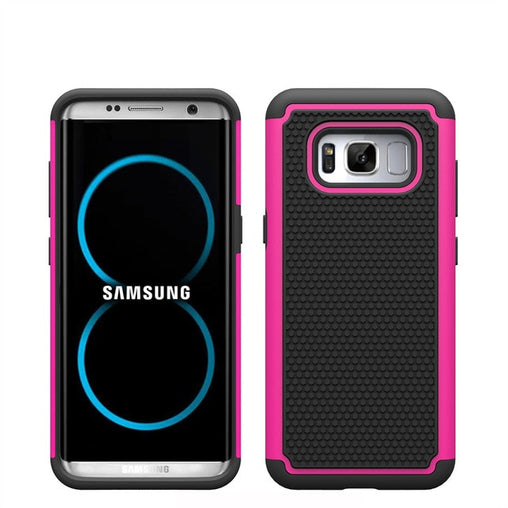 Tough Armor Case for Galaxy S8
