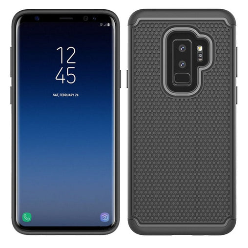 Heavy Duty Case for Samsung Galaxy S9