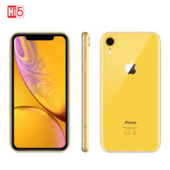 2018 Unlocked Original Apple iPhone XR | 6.1
