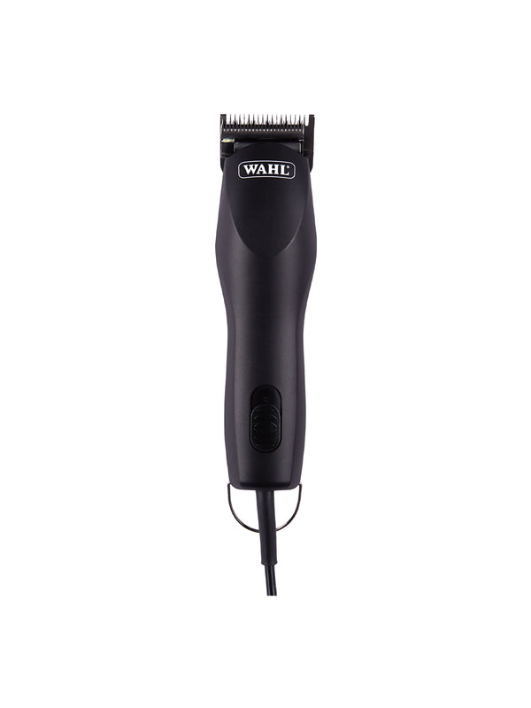 WAHL CLIPPER: BRUSHLESS 2-SPEED PROFESSIONAL CLIPPER (PRO-TOOL)