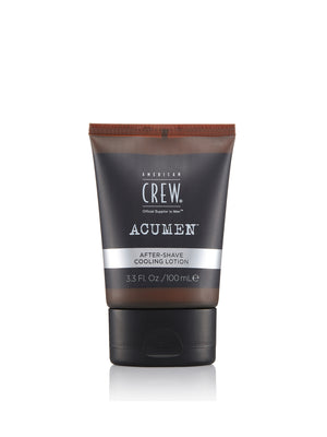 ACUMEN After Shave Cooling Lotion