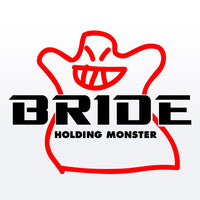 Bride holding monster white01