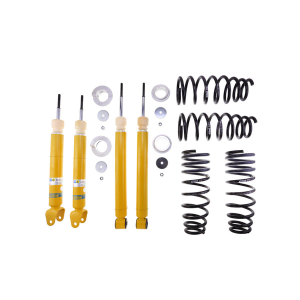 Bilstein B12 (PRO-KIT) - Suspension Kit RX8