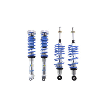 Bilstein B14 (PSS) - SUSPENSION KIT RX8