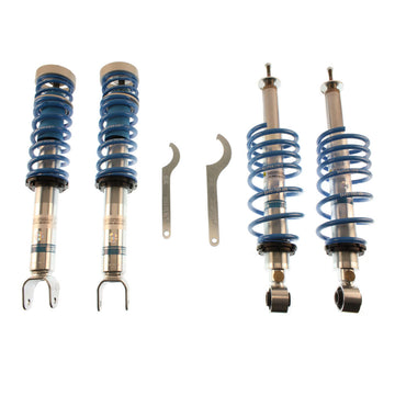 Bilstein B16 (PSS9) - Suspension Kit  RX8
