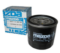 Oil Filter RX7 FD