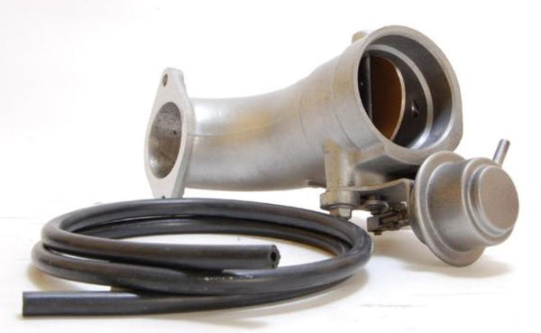Pettit Racing Blueprinted Charge Control Valve RX7 FD3S