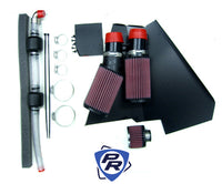 TKT Cold Air Intake RX7 (On Road)