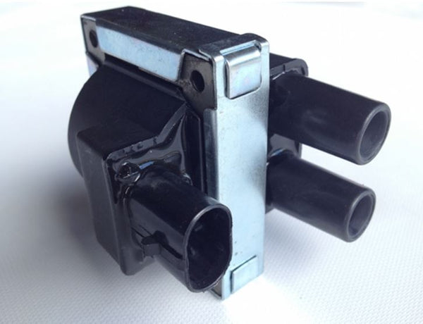 RX7 Leading Ignition Coil