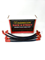 Magnecor Spark Plug Wires 8.5mm RX7 FD
