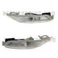 Genuine Mazda Clear Corner Lights RX8