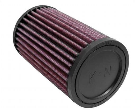 Trak Pro Filter Upper TKT Replacement
