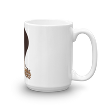 Load image into Gallery viewer, Nadine Coffeehouse Mug