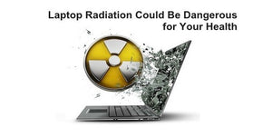 Protect Yourself with the Best Laptop Radiation EMF Protection