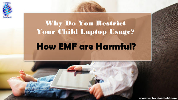 Restrict Mobile and Laptop usage