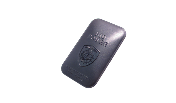 Buy Mobile Phone Radiation Shield Protection Products, Anti Sticker