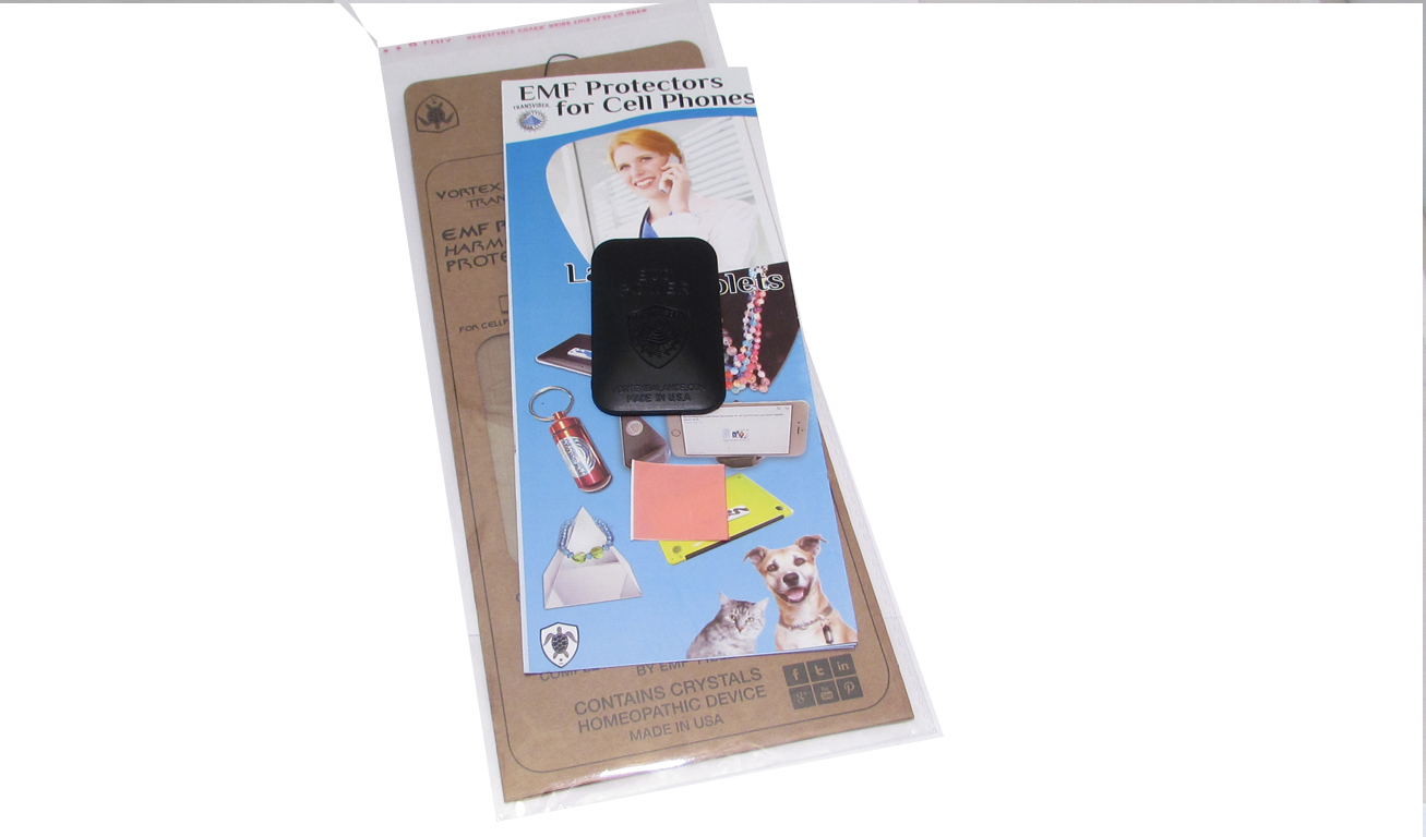 Buy Mobile Phone Radiation Protection Products, Radiation