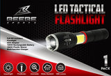 Beebe Sports LED Tactical Flashlight - Beebe Sports