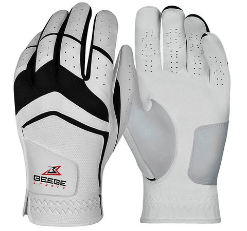 Beebe Sports Golf Glove - Beebe Sports