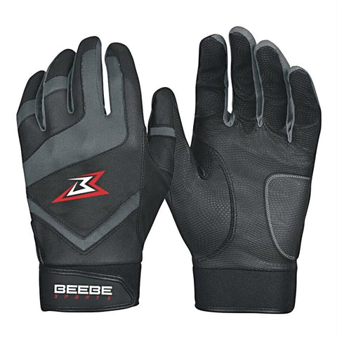 Beebe Sports Adult Batting Glove - Beebe Sports