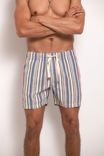 Hipster Shorts - Groovers