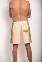 Load image into Gallery viewer, Chief Shorts - Sandy Yellow