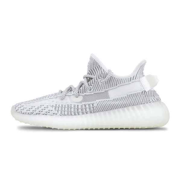 b4cde32ca23 Adidas Yeezy Boost 350 V2 Static – Preference